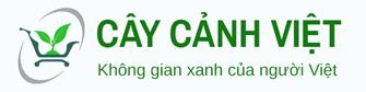 Cây Cảnh Việt